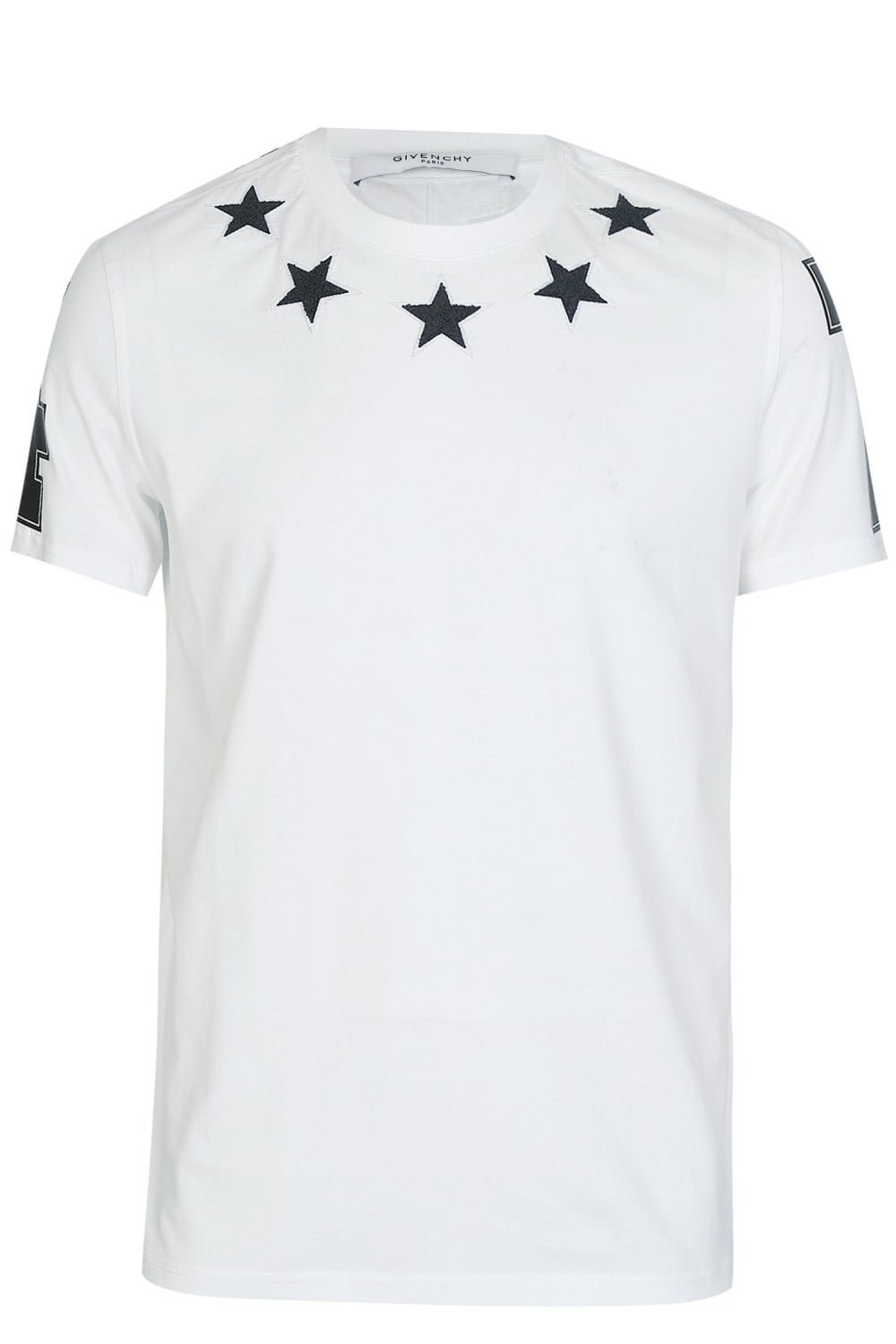 t shirt givenchy homme pas cher